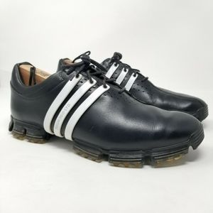 Adidas Tour 360 Thintech Golf Shoes